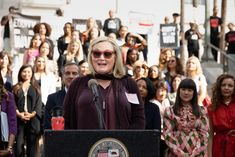 Women's Entrepreneurship Day is a celebration of women in business, who lead the world towards economic equality and inspire us all. Los Angeles Country, Eric Garcetti, Brand Strategist, Prom Queens, Local Women, Economic Development, Starting Your Own Business, Emotional Intelligence, Other Woman
