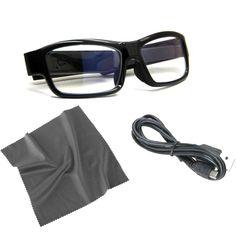 7c6f9684f61f4 12 Best Spy Camera Glasses images in 2019