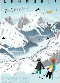 http://www.bungalowgraphics.com/charlie-adam/posters-laminates/boardriders-chamonix.pt100421.en.html
