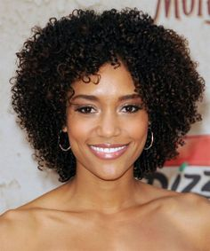 natural african american hairstyles