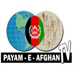 Watch Payam-e-Afghan TV Live TV from Afghanistan Tv Watch, Watch News, Tv Direct, Tv Channels, Live Tv, Afghanistan, Website, Free