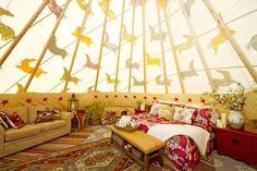 """Képtalálat a következőre: """"jurta hotel"""""""