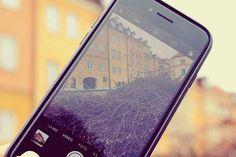 Due lenti sono meglio di una 😏  #poland #warsaw #wanderlust #wondering #tagsforlike #warsaw🇵🇱 #warszawa #instalike #instagram #instagood #instadaily #instawarsaw #like4like #likesforlikes #travel #travels #traveling #travelpics #travelporn #travelingram #travelphotography #travelgram #traveldiary #happymoments #architecture #building #iphone7 #iphonegram #iphonepic by silvie___healthy82. travelgram #traveling #likesforlikes #wondering #instalike #architecture #travelingram #travelpics…
