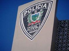 Falso promotor estaria prometendo soltar presos por R$ 700 no Sertão da Paraíba | Tô de Olho Em Você