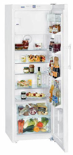 44 Best Liebherr Home Appliances Images On Pinterest