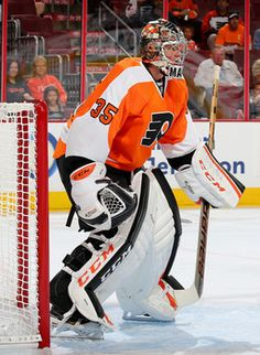 Philadelphia Flyers open 2015-16 season against Tampa Bay Lightning on CSN http://www.examiner.com/article/philadelphia-flyers-open-2015-16-season-against-tampa-bay-lightning-on-csn