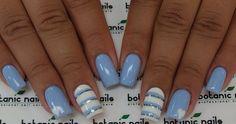 #nails #art #nailart #purple #summer #cute