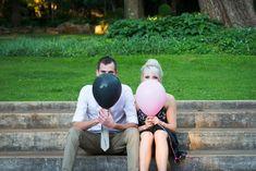 Wedding and Lifestyle Photography Portfolio - South Africa Photography Portfolio, Lifestyle Photography, Wedding Photography, South Africa, Wedding Venues, Photoshoot, Facebook, Formal, Wedding Reception Venues
