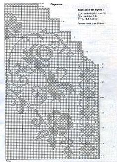 hLYLpUmj_9I (320x445, 143Kb)
