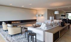 rr interieurs / privé-woning