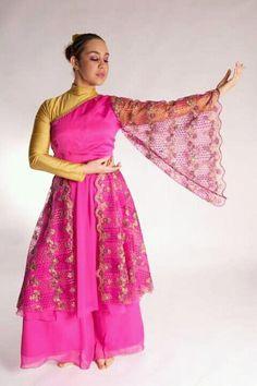 Royalty Designs Boutique Praise Dance Wear, Worship Dance, Dance Outfits, Dance Dresses, Garment Of Praise, Dance Uniforms, Dance Tops, Palazzo, Dress Making