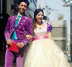 sungjae joy sungjoy wgm