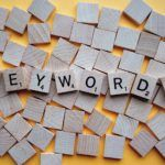 Blogging and Keyword Research: Keeping Things Natural Despite Using Data http://ift.tt/2DPH3ZD   Although the field of SEO is in a state of constant change keyword research nevertheless remains a crucial part of the process of optimization of your blog content for search engines. When thinking about the proper keywords the best way to find them is to figure out what your clients would search for in order to find the services you are offering.  Of course different people might use different…