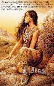 I love the Native American Culture! This is just a really neat picture, and saying Native American Cherokee, Cherokee Woman, Native American Girls, Native American Pictures, Native American Artwork, Native American Wisdom, Native American Beauty, American Indian Art, Native American History