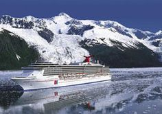 Alaskan cruise is on my bucket list.  Here are the Top-10 Must-Pack Items for an Alaska Cruise.  Saving this lis!