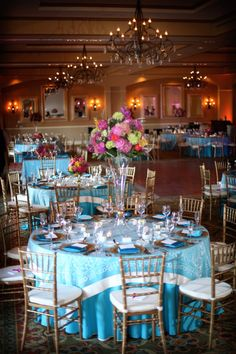 Blue-and-Pink-elegant-styled-shoot-kv
