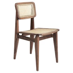 C-Chair Dining Chair by Marcel Gascoins for Gubi | Rouse Home | $1600