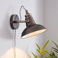 Bedside Wall Lights, Bedside Lighting, Bedside Lamp, Bedroom Lighting, Plug In Wall Lamp, Plug In Wall Lights, Wall Mounted Light, Ceiling Lights, Lighting Uk