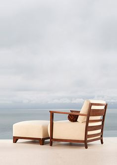 africa collection | contemporary furniture | sofas | beds | seating | chairs | tables | storage | ADRIANA HOYOS