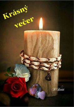 Good Night Friends, Good Night Sweet Dreams, Pillar Candles, Good Morning, Blessed, Quotes, Bom Dia, Buen Dia, Quotations