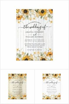 Wedding Suits, Special Day, Rustic Wedding, Wedding Invitations, Floral, Beautiful, Masquerade Wedding Invitations, Wedding Outfits, Wedding Invitation Cards