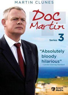 DOC MARTIN, SERIES 3 PBS http://www.amazon.com/dp/B002TY78OQ/ref=cm_sw_r_pi_dp_i.1kxb0Q2EW6R