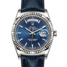 129 Best Rolex Watches images