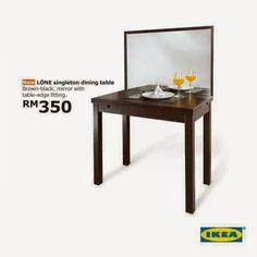 Single Dinner-Tisch | Webfail - Fail Bilder und Fail Videos