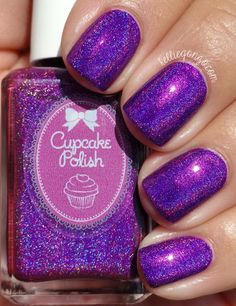 I NEED IT!!!! Cupcak