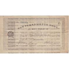 One Pond Pietersburg 1901 Banknote - - as per scan in the Other South African Bank Notes category was listed for on 24 Dec at by Trust Coins in Cape Town