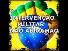MUSICA PARA DESCONTRAIR POREM TEM O RECADO LEIA TV Ban Brasil AÇÃO Notic...