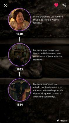 170 Ideas De American Horror Story En 2021 American Horror Story Ahs Evan Peters