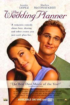 Favorite movie:)