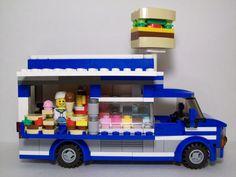 Food Truck http://www.flickr.com/photos/90867858@N02/25523362441/