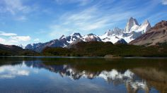 See related links to what you are looking for. Argentina Tourism, Cool Watches, Around The Worlds, Museum, Mountains, Amazing, Travel, Viajes, Cool Clocks