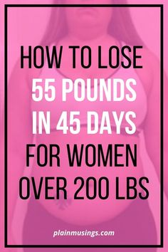 Quick Weight Loss Diet, Easy Weight Loss Tips, Weight Loss For Women, Need To Lose Weight, Diet Plans To Lose Weight, Weight Loss Plans, Diet Plans For Women, Weight Loss Inspiration, Lose Belly Fat