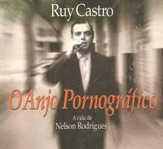 Resultado de imagem para Filmes baseados na obra de Nelson Rodrigues