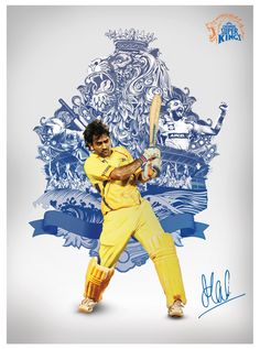 2015 Official merchandise posters and post cards for IPL team CSK Game Wallpaper Iphone, 1080p Wallpaper, Dhoni Quotes, Ms Dhoni Wallpapers, Cricket Wallpapers, Shikhar Dhawan, Yuvraj Singh, Fire Image, Captain My Captain
