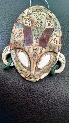 Ancient Aliens, Ancient Egypt, Ancient Artefacts, Ancient Civilizations, Ufo Evidence, Nefertiti Bust, Architecture Antique, Alien Artifacts, Mysteries Of The World