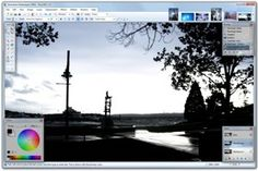 Are you looking for an Adobe Photoshop like software for editing images? Here are the best 12 Free and paid photoshop alternatives to consider in Microsoft Office, Microsoft Paint, Best Photo Editing Software, Image Editing, Photo Software, Editing Photos, Editing Apps, Lightroom, Cover Design