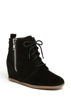 DV by Dolce Vita 'Kalen' Bootie available at #Nordstrom
