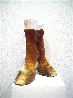 9 Best Fur Boots Images Fur Boots Fur Zapatos