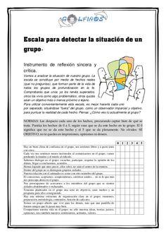 162701101 escala-para-detectar-la-situacion-de-un-grupo