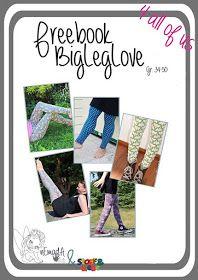 BigLegLove