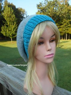 86e64751c78 29 Best Hand knit hats images
