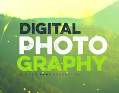 "Check out new work on my @Behance portfolio: ""Photography- Digital"" http://be.net/gallery/36208777/Photography-Digital"