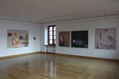 Marta Nadolle, ... a ja i tak Was lubię, Galeria Promocyjna 2015