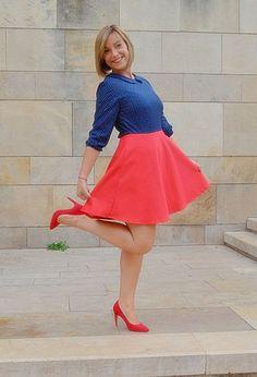 maxi dress amazon zapatos