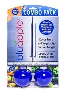 Bluapple One-Year Combo Pack BluApple https://www.amazon.com/dp/B00P87B16M/ref=cm_sw_r_pi_awdb_x_ercmzb6K8RVYG