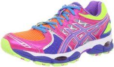 ASICS Women's Gel-Nimbus 14 Running Shoe